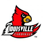 University of Louisville men's swimming and diving ink nine‏