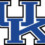 University of Kentucky Basketball