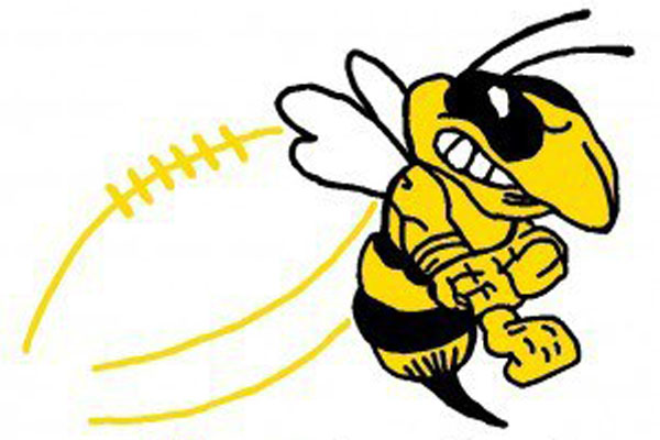 Yellow Jackets Sports 120