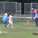 KySports.TV Top Plays 1-25 – Video