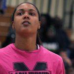 UK Women's Basketball Freshman Kyvin-Goodin Rogers To Miss Season