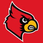 No Place Like Home: #7 Cardinals open up at Jim Patterson Stadium