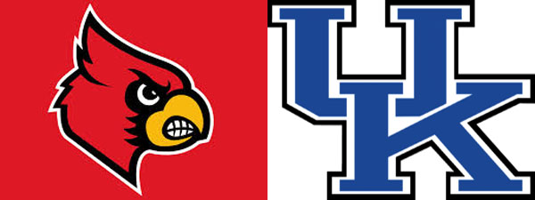 UK vs UL