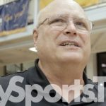 Coach Dale Mabrey – PRP Basketball Wins 2014 LIT – Video