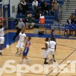 Kentucky Country Day vs Ballard – HS Boys Basketball 2013-14 – VIDEO