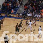 St. X vs PRP – HS Boys Basketball 2013-14 – VIDEO
