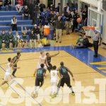 Western vs St. X – HS Boys Basketball 2013-14 – VIDEO