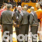 Taylor County vs Hopkinsville – HS Boys Basketball 2013-14 – VIDEO