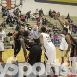 John Hardin vs PRP – HS Boys Basketball 2013-14 – VIDEO
