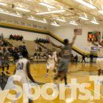 Allatoona, GA vs Iroquois – HS Boys Basketball 2013-14 – VIDEO