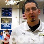 Coach Jason Stonebraker – Postgame vs Warren Central – VIDEO