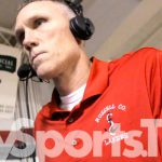 Coach Willie Feldhaus – RCHS Bball '13-14 Postgame vs Taylor Co – VIDEO