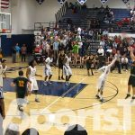 Greenwood vs Warren Central – HS Boys Basketball 2013-14 – VIDEO