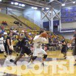 Henderson County vs Bowling Green – HS Boys Basketball 2013-14 – VIDEO