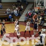 Russell County vs Taylor County – HS Boys Basketball 2013-14 – VIDEO