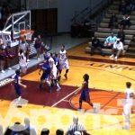 Washington County vs Marion County – HS Boys Basketball 2013-14 – VIDEO