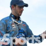 Get Hooked – With Matthew Mattingly – Ep 5 – PODCAST