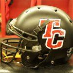 Taylor County High School football