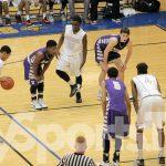 Male vs Ballard – HS Boys Basketball 2014-15 – LIT – VIDEO