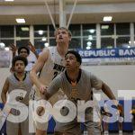 Central vs Trinity – HS Boys Basketball 2014-15 – LIT – VIDEO