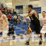 Fairdale vs DeSales – HS Boys Basketball 2014-15 – LIT – VIDEO