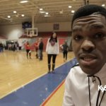 Eljay Cowherd On 5th Region POY, Btown Hoops and Recruiting – VIDEO