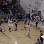 Eljay Cowherd Bardstown HS vs Etown 5R Tourney Semifinal – VIDEO