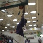 Tyler Jefferson DUNKS On Cov Cath In 2015 Sweet 16 – VIDEO