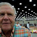 Coach Denny Crum On 2015 AAU Nationals & Super Showcase