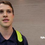 Coach Kenton Aubrey On Louisville Prospects AAU 2015