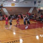 Butler vs Marion County [GAME] – HS Basketball 2015-16