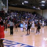 John vs North Hardin [GAME] – HS Basketball 2015-16