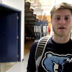 Joseph Jopes On Central Hardin HS Hoops 2015-16