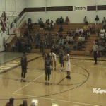 District 22 Tournament Preview HS Boys Basketball 2015-16