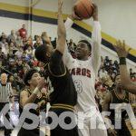 SCORES – HS Basketball 1-7-17