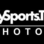 Order KySports.TV Photos