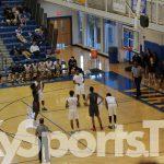 District 28 Tournament Preview HS Boys Basketball 2015-16