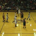 Hart County vs Caverna [GAME] – HS Basketball 2015-16