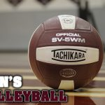 Campbellsville University adds men's volleyball varsity sports program