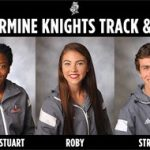 Bellarmine track and field collects multiple NCAA provisionals at Hillsdale