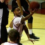 Bellarmine MBB tripped up by Drury Panthers 66-56