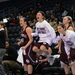 Campbellsville WBB moves into NAIA Quarterfinal for 3rd straight yr