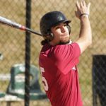 Costly early inning again leads to Bellarmine demise against Missouri-St. Louis