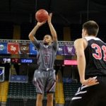 Bellarmine MBB falls 70-66 to Lewis in the GLVC semifinals