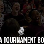 Bellarmine WBB earn first NCAA Tournament berth since 2008, capture No. 3 seed