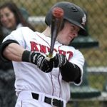 Bellarmine Baseball explodes for 18 runs in romp before rally falls short in 2nd game