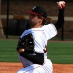 Bellarmine BSB falls to Missouri-St. Louis despite 15 strikeouts