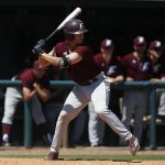 EKU'S Alvarez A Semifinalist For Breakout Player of the Year