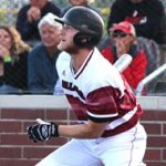 Bellarmine baseball falls to William Jewell on 2nd day of GLVC Tournament
