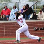 Bellarmine baseball eliminated by No. 18 Quincy in GLVC Tournament